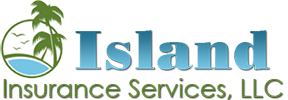 Island Insurance Services